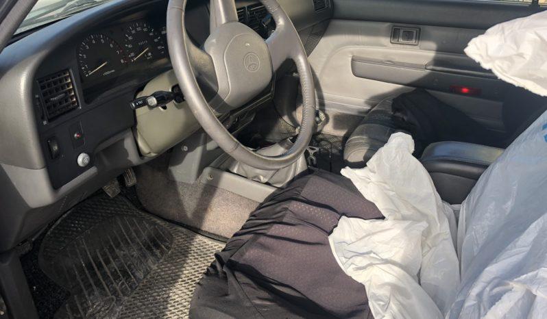 Toyota 4-Runner 3.0 V6 lleno