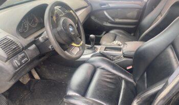 Mercedes E 350 CDI Coupe W 207 lleno