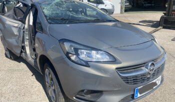 Opel Corsa D 1.4 lleno
